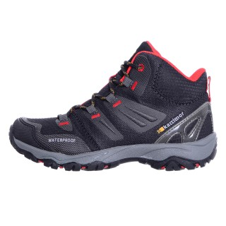 KARRIMOR Cipele ADVENTURE MID KIDS WEATHERTITE