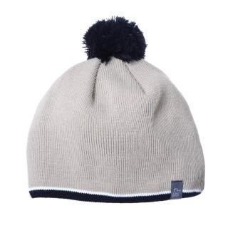 KRONOS Kapa CAP