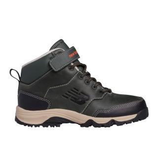 NEW BALANCE Cipele PATIKE NEW BALANCE