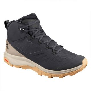 SALOMON OUTsnap CSWP W
