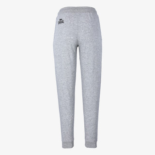 LONSDALE FLAG CF PANTS