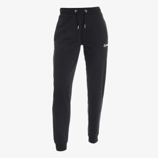LONSDALE LONSDALE URBAN CUFF PANT W