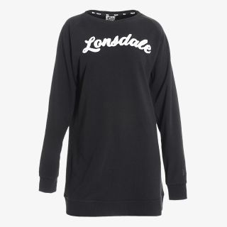 LONSDALE LONSDALE URBAN TUNIC