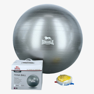 LONSDALE LNSD YOGA BALL