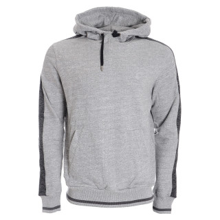 LOTTO ALEX SWEAT HD FT