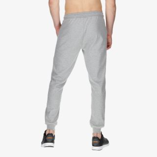 LOTTO Lotto HERITAGE M CUFFED PANTS