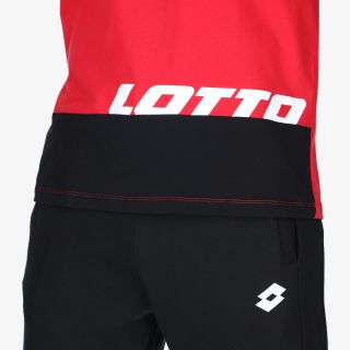 LOTTO Lotto CITY T-SHIRT