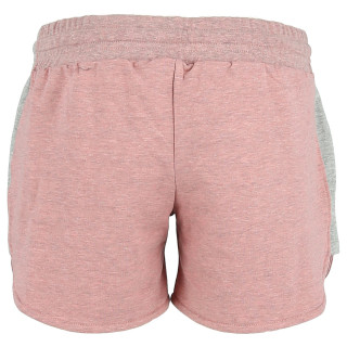 LOTTO KIM SHORTS
