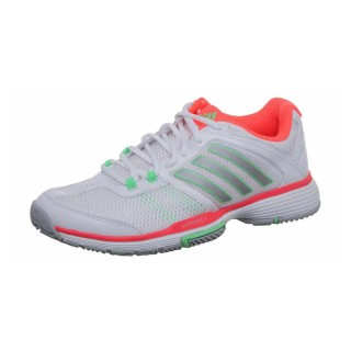 ADIDAS Patike BARRICADE TEAM 4 W