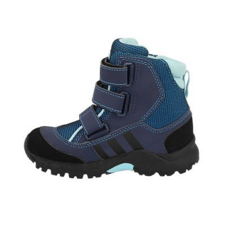 ADIDAS Cipele CH HOLTANNA SNOW CF I