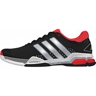 ADIDAS Patike BARRICADE TEAM 4