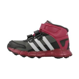 ADIDAS Cipele WINTER MID K
