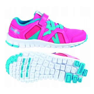 REEBOK Patike REALFLEX TRAIN RS 2.0 ALT