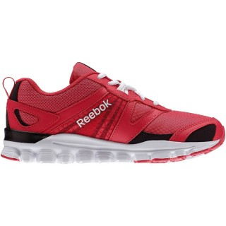 REEBOK Patike HEXAFFECT RUN