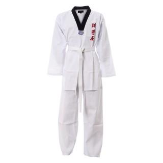 Kimono M70720-190 TEKVONDO UNIFORMA