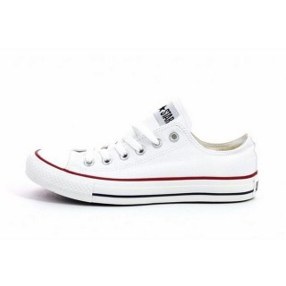 CONVERSE Patike ALL STAR plitke