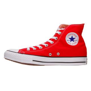 CONVERSE ALL STAR - RED - HI