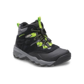 MERRELL M-Thermoshiver