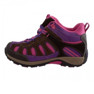 MERRELL Cipele MY51952 CHAMELEON MID LACE WTPF