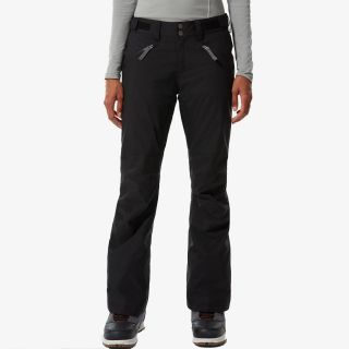 THE NORTH FACE W ABOUTADAY PANT