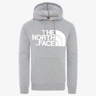 THE NORTH FACE M STANDARD HOODIE -EU