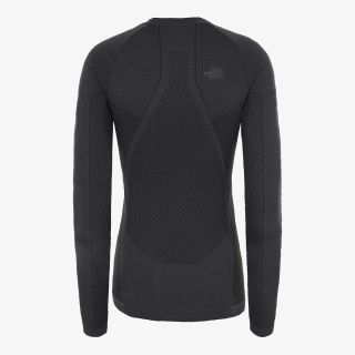 THE NORTH FACE he North Face W ACTIVE L/S CREW NECK