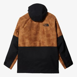 THE NORTH FACE The North Face M BALFRON JACKET