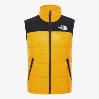 THE NORTH FACE M HMLYN INSULATED VEST