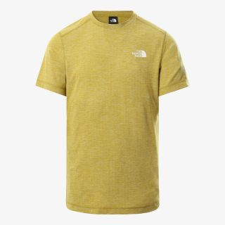 THE NORTH FACE The North Face LIGHTNING S/S TEE