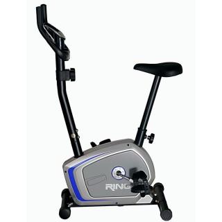 RING SPORT Bicikl RX 107-SOBNI BICIKL MAGNETNI