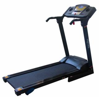 RING SPORT Traka za trčanje TRAKA ZA TRCANJE SA 1 MOT. 2 HP (110 KG)