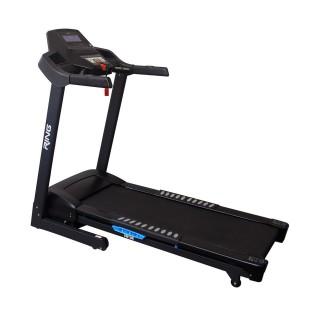RING SPORT Traka za trčanje TRAKA ZA TRCANJE SA 2 MOTORA 2.5HP (120 KG)