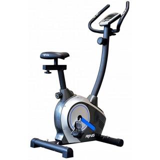 RING SPORT Bicikl RX 224- SOBNI BICIKL MAGNETNI