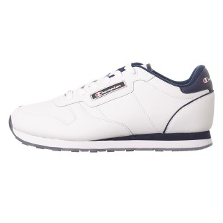 CHAMPION Patike CLASSIC LOW