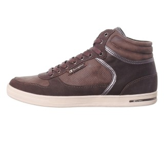 CHAMPION Patike BROOKLIN VINTAGE MID