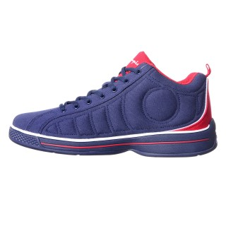 CHAMPION Patike MVP CANVAS