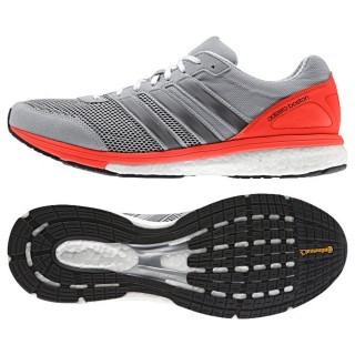 ADIDAS Patike ADIZERO BOSTON BOOST 5 M