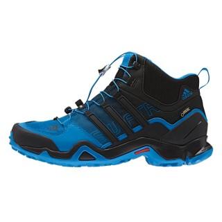ADIDAS Cipele TERREX SWIFT R MID GTX