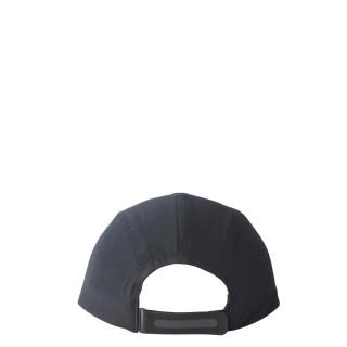 ADIDAS Kačket RUN CLMLT CAP
