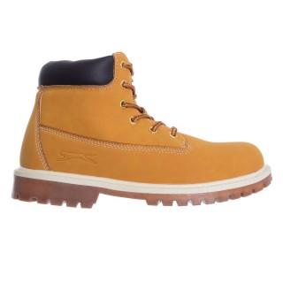 SLAZENGER Cipele TIMBY
