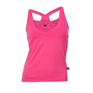 CHAMPION Majica TOP SHIRT