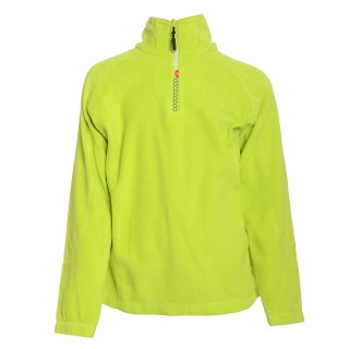 TENTS JR HALF ZIP