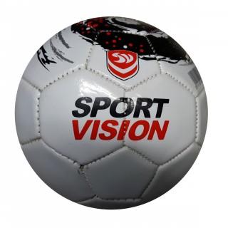SPORT VISION Lopta SKIL BALL SIZE 2