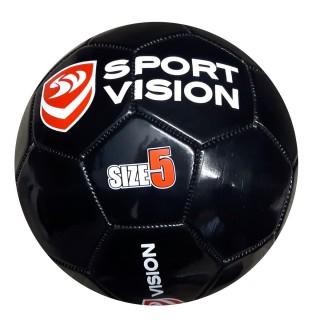 SPORT VISION Lopta FOOT BALL