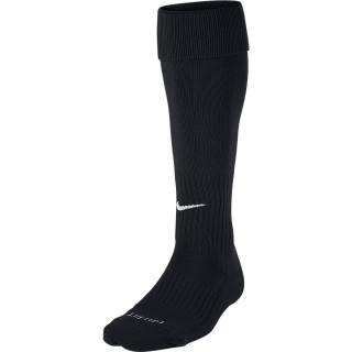 NIKE Štucne CLASSIC FOOTBALL DRI-FIT- SMLX