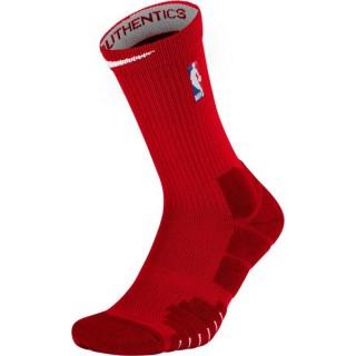 NIKE Čarape NBA U NK ELT QUICK CREW