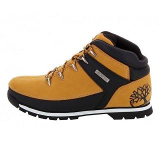 TIMBERLAND Cipele EURO SPRINT HIKER