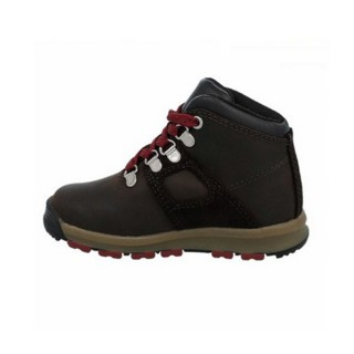 TIMBERLAND Cipele EARTHKEEPERS GT SCRAMBLE MID LEATHER WATERPROOF
