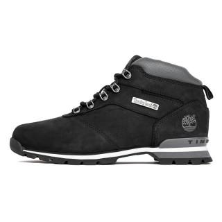 Cipele NEWMARKET SPLITROCK 2