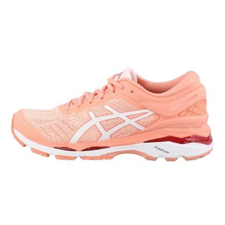 ASICS Patike GEL-KAYANO 24